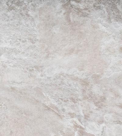 Hafro Infinity Vinyl Travertin PlattePflegeleicht und strapazierfähig Vollflächig verkleben  Geeignet für Niedrigtemperatur-Warmwasser- Fussbodenheizung Schwimmend verlegen   BFL-S1 = schwerentflammbar und kaum Rauchentwicklung bei vollflächiger Verklebung auf einem nicht brennbaren Untergrund. Bitte achten Sie im Katalog auf die Klassifizierung des Brandverhaltens.