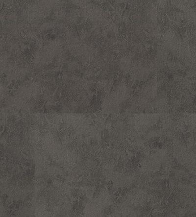 Hafro Infinity Vinyl Anthrazit PlattePflegeleicht und strapazierfähig Vollflächig verkleben  Geeignet für Niedrigtemperatur-Warmwasser- Fussbodenheizung Schwimmend verlegen   BFL-S1 = schwerentflammbar und kaum Rauchentwicklung bei vollflächiger Verklebung auf einem nicht brennbaren Untergrund. Bitte achten Sie im Katalog auf die Klassifizierung des Brandverhaltens.