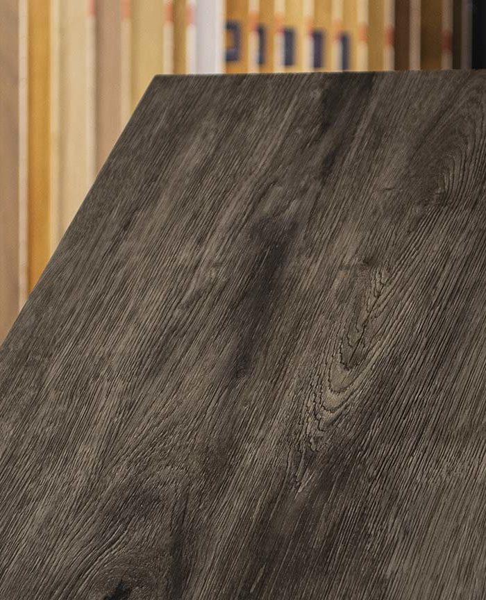 Tarkett Starfloor Click Ultimate 55 Weathered Oak Antracite