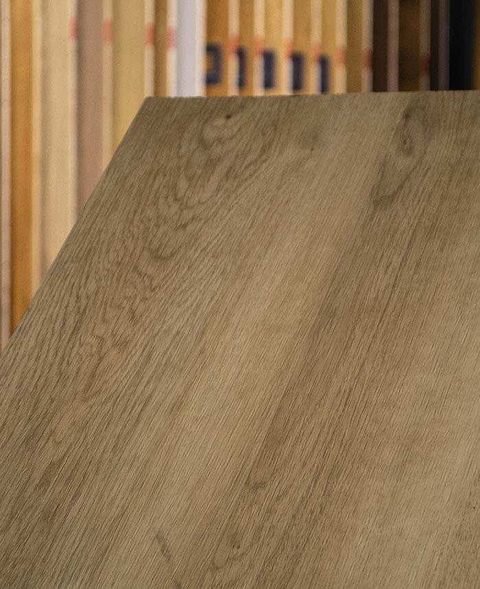 Tarkett Starfloor Click Ultimate 55 Stylisch Oak Beige