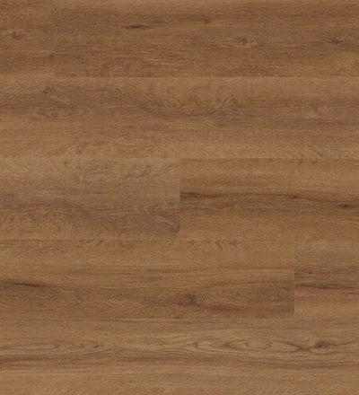 Hafro Infintiy Vinyl Eiche SmokeyPflegeleicht und strapazierfähig Vollflächig verkleben  Geeignet für Niedrigtemperatur-Warmwasser- Fussbodenheizung Schwimmend verlegen   BFL-S1 = schwerentflammbar und kaum Rauchentwicklung bei vollflächiger Verklebung auf einem nicht brennbaren Untergrund. Bitte achten Sie im Katalog auf die Klassifizierung des Brandverhaltens.