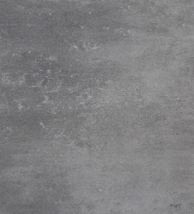 Hafro Infinity Vinyl Graphit PlattePflegeleicht und strapazierfähig Vollflächig verkleben  Geeignet für Niedrigtemperatur-Warmwasser- Fussbodenheizung Schwimmend verlegen   BFL-S1 = schwerentflammbar und kaum Rauchentwicklung bei vollflächiger Verklebung auf einem nicht brennbaren Untergrund. Bitte achten Sie im Katalog auf die Klassifizierung des Brandverhaltens.