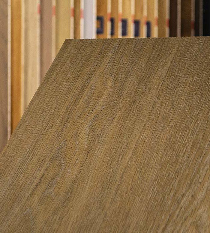 Tarkett Starfloor Click Ultimate 55 Bleached Oak NaturalStarfloor Click Ultimate 55