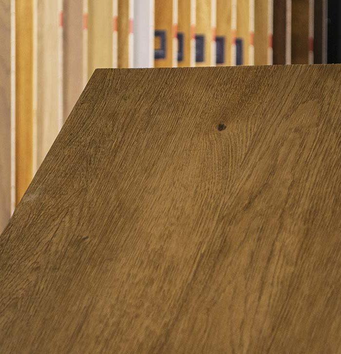 Tarkett Starfloor Click Ultimate 55 Weathered Oak NaturalSind Sie auf der Suche nach der optimalen Bodenrenovierung und das in der kürzest möglichen Zeit? Starfloor Click Ultimate 55
