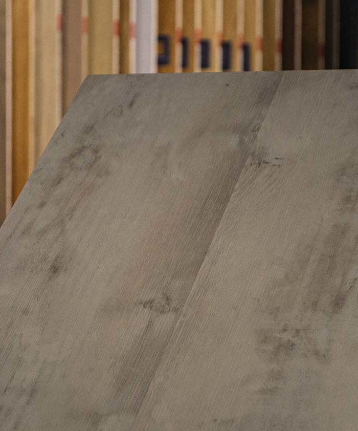 Tarkett Starfloor Click Ultimate 55 Bohemian Pine WhiteStarfloor Click Ultimate 55