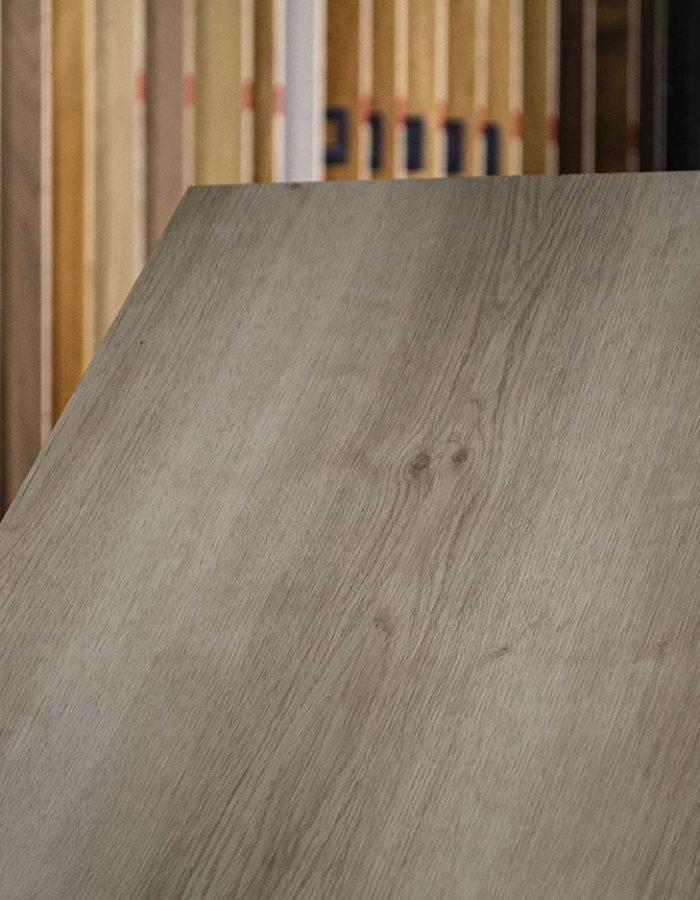Tarkett Starfloor Click Ultimate 55 Stylish Oak WhiteStarfloor Click Ultimate 55