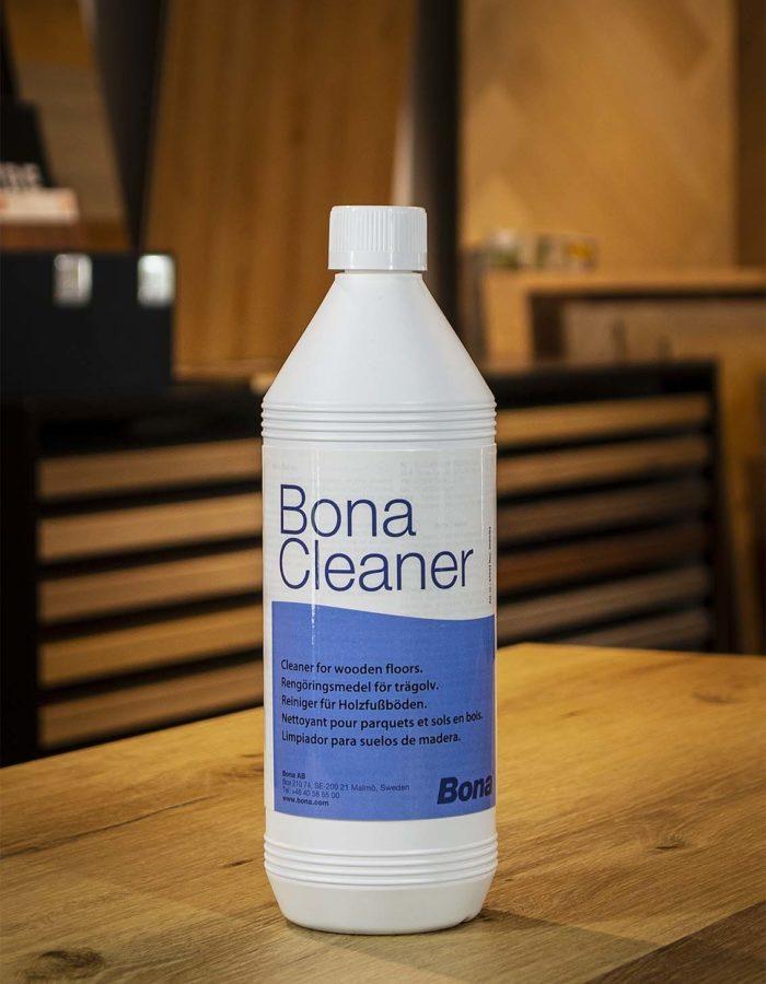 Bona Parkettreiniger Cleaner