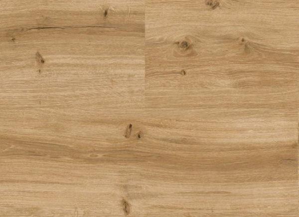 Lico Vinylboden Pronto Economy Natureiche ultramatt gebürstetBeeindruckende Optik Höchste QualitätBesonders widerstandsfähig Natürlicher Look dank uriger Holzoptik Einfache Verlegung mit cleverem Klicksystem Allergiker geeignetantibakteriell und pflegeleicht