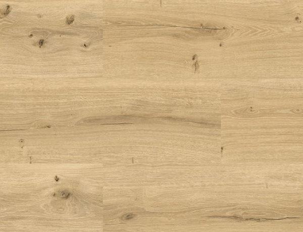 Lico Vinylboden Pronto Economy Roheiche ultramatt gebürstetBeeindruckende Optik Höchste QualitätBesonders widerstandsfähig Natürlicher Look dank uriger Holzoptik Einfache Verlegung mit cleverem Klicksystem Allergiker geeignetantibakteriell und pflegeleicht
