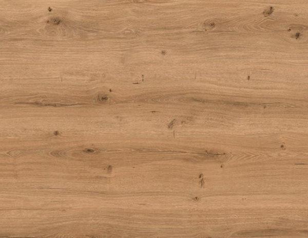 Lico Vinylboden Hydro Rigid Natureiche ultramatt gebürstetBeeindruckende Optik Höchste QualitätBesonders widerstandsfähig Natürlicher Look dank uriger Holzoptik Einfache Verlegung mit cleverem Klicksystem Allergiker geeignetantibakteriell und pflegeleicht