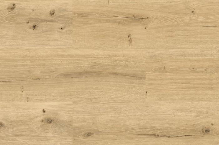 Lico Vinylboden Hydro Rigid Roheiche Ultramatt gebürstetBeeindruckende Optik Höchste QualitätBesonders widerstandsfähig Natürlicher Look dank uriger Holzoptik Einfache Verlegung mit cleverem Klicksystem Allergiker geeignetantibakteriell und pflegeleicht