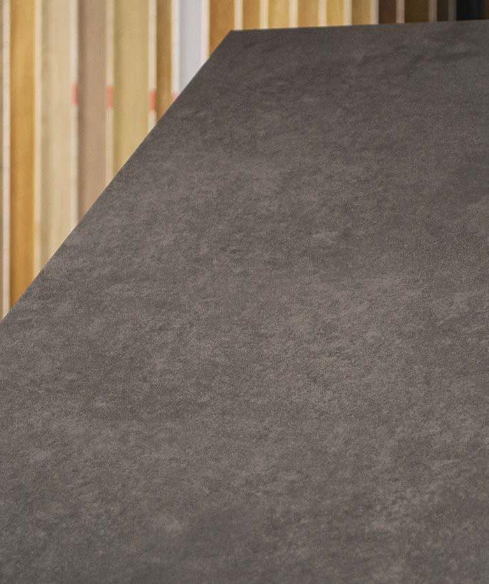 Tarkett Starfloor ID Ultimate 55 Polished Concrete Indium