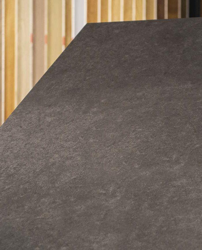 Tarkett Starfloor ID Ultimate 55 Polished Concrete Steel