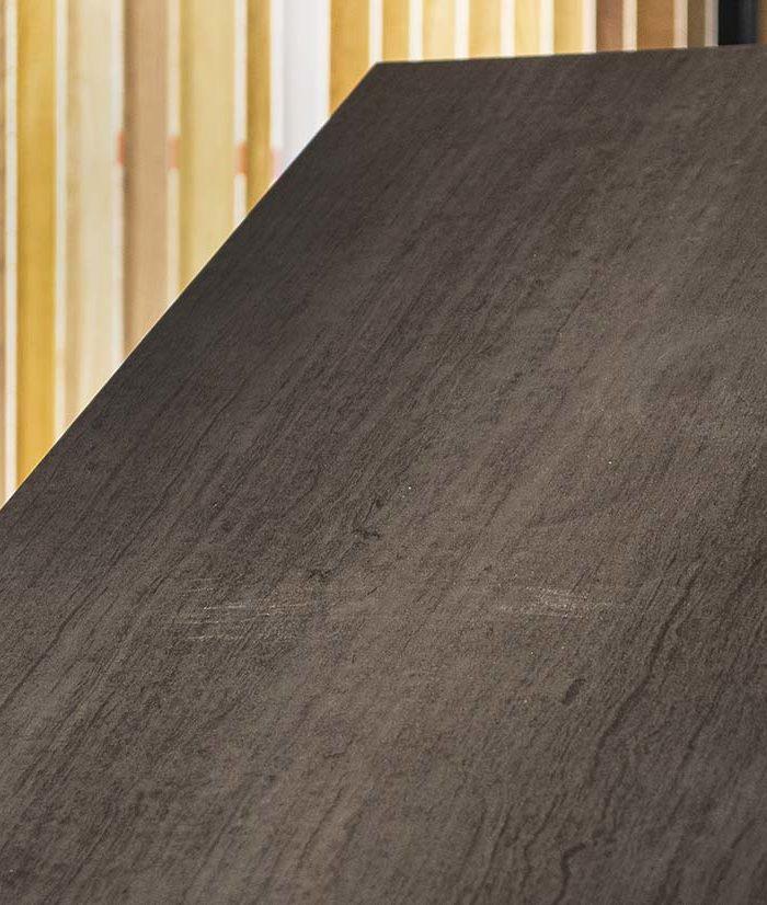 Tarkett Starfloor ID Ultimate 55 Tides Charcoal