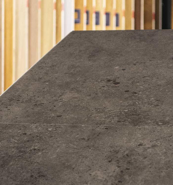 Tarkett Starfloor ID Ultimate 55 Loft Medium