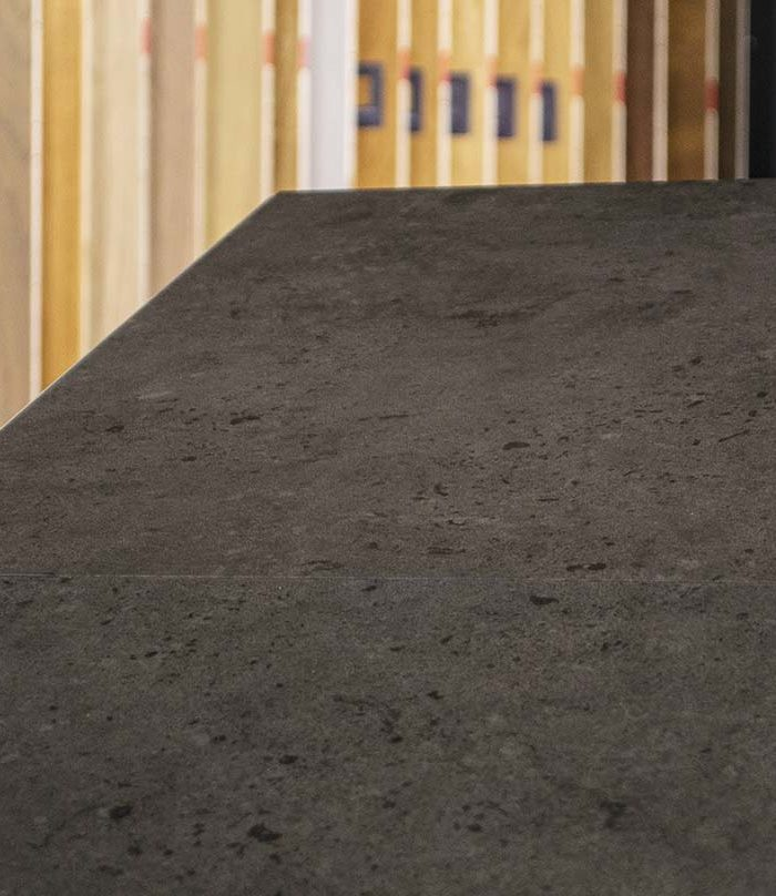Tarkett Starfloor ID Ultimate 55 Polished Concrete Loft Dark